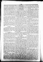 giornale/UBO3917275/1860/Settembre/6