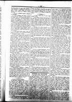 giornale/UBO3917275/1860/Settembre/7
