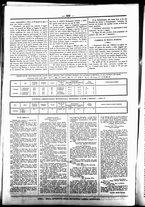 giornale/UBO3917275/1860/Settembre/8