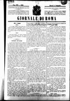 giornale/UBO3917275/1860/Settembre/9