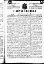 giornale/UBO3917275/1862/Aprile/1
