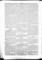 giornale/UBO3917275/1862/Aprile/10