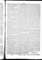giornale/UBO3917275/1862/Aprile/11