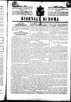 giornale/UBO3917275/1862/Aprile/13
