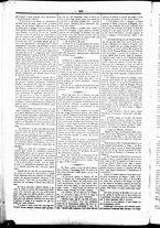 giornale/UBO3917275/1862/Aprile/14