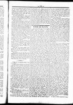 giornale/UBO3917275/1862/Aprile/15