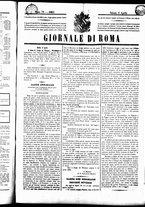 giornale/UBO3917275/1862/Aprile/17