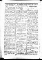 giornale/UBO3917275/1862/Aprile/18