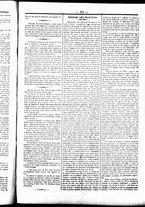 giornale/UBO3917275/1862/Aprile/19