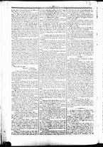 giornale/UBO3917275/1862/Aprile/2