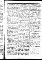 giornale/UBO3917275/1862/Aprile/3