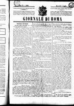 giornale/UBO3917275/1862/Aprile/5