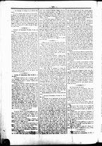 giornale/UBO3917275/1862/Aprile/6
