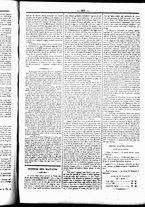 giornale/UBO3917275/1862/Aprile/7