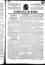 giornale/UBO3917275/1862/Aprile/9