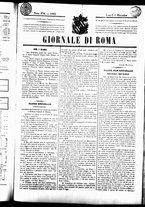 giornale/UBO3917275/1862/Dicembre/1