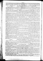 giornale/UBO3917275/1862/Dicembre/10