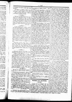 giornale/UBO3917275/1862/Dicembre/11