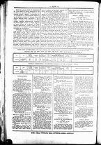 giornale/UBO3917275/1862/Dicembre/12