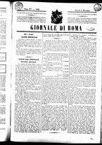 giornale/UBO3917275/1862/Dicembre/13