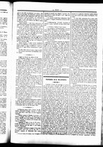 giornale/UBO3917275/1862/Dicembre/15