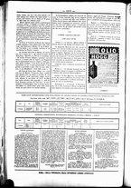giornale/UBO3917275/1862/Dicembre/16