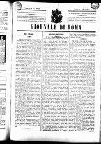 giornale/UBO3917275/1862/Dicembre/17