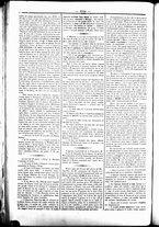 giornale/UBO3917275/1862/Dicembre/18