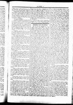 giornale/UBO3917275/1862/Dicembre/19
