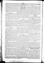 giornale/UBO3917275/1862/Dicembre/2
