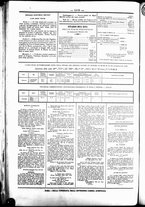 giornale/UBO3917275/1862/Dicembre/20