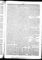 giornale/UBO3917275/1862/Dicembre/3