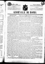 giornale/UBO3917275/1862/Dicembre/5