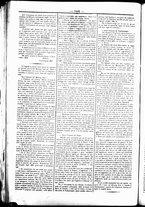 giornale/UBO3917275/1862/Dicembre/6