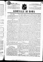 giornale/UBO3917275/1862/Dicembre/9