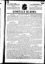 giornale/UBO3917275/1862/Febbraio/1