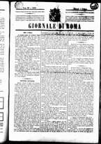 giornale/UBO3917275/1862/Febbraio/10