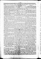 giornale/UBO3917275/1862/Febbraio/11