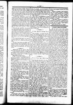 giornale/UBO3917275/1862/Febbraio/12