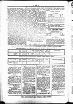 giornale/UBO3917275/1862/Febbraio/13