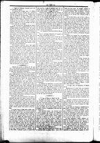 giornale/UBO3917275/1862/Febbraio/15