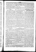 giornale/UBO3917275/1862/Febbraio/16