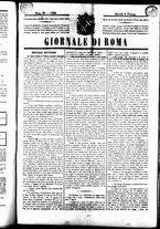 giornale/UBO3917275/1862/Febbraio/18