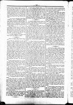 giornale/UBO3917275/1862/Febbraio/2