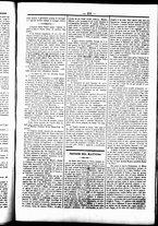 giornale/UBO3917275/1862/Febbraio/20