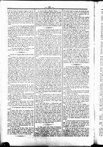 giornale/UBO3917275/1862/Febbraio/3
