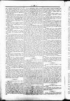 giornale/UBO3917275/1862/Febbraio/7