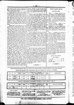 giornale/UBO3917275/1862/Febbraio/9