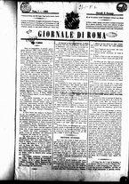 giornale/UBO3917275/1862/Gennaio/1
