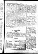 giornale/UBO3917275/1862/Gennaio/11